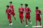 Tro ly Lee phu dao rieng Xuan Truong, Minh Vuong nhan thuong 200 trieu dong hinh anh 2