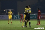 Bùi Tiến Dũng kiến tạo bàn thắng, FLC Thanh Hóa bắt đội bóng của chủ tịch Công Vinh ôm hận