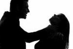 Gay cấn phút đấu trí giữa cảnh sát hình sự với tên bác sĩ giết người tình