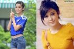 Siêu mẫu Việt mê Chelsea như điếu đổ