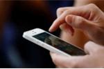 Lợi nhuận tụt giảm không phanh, Apple sẽ sống sót thế nào?