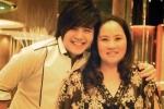 Mẹ Wanbi Tuấn Anh: Con trai tôi là cậu bé siêu lạc quan