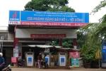 Đắk Lắk: 5 cửa hàng kinh doanh xăng dầu bị 'khai tử' vẫn ngang nhiên hoạt động