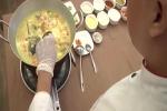 Những món ăn phá cách từ cá chép giòn