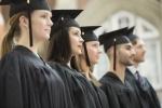 Tại sao đại học Mỹ đắt đỏ?