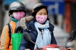 Miền Bắc sắp rét đậm rét hại, có nơi dưới 5°C