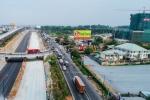 Giá đất Hà Nội đắt khủng khiếp: Đất phố Huế hơn 500 triệu/m2, Xã Đàn 400 triệu/m2