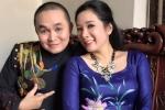 Thanh Thanh Hiền: 'Tôi và Xuân Hinh hợp nhau, diễn ăn ý hơn sam'