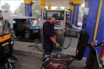 Giá dầu bám sát mức cao nhất trong 4 năm