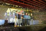 VPL 2017: Tìm ra nhà vô địch bộ môn Tập Kích khu vực miền Trung