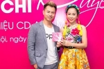 Nhạc sĩ Dương Cầm: 'Ca sĩ làm việc với tôi không có quyền cãi'