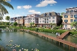 Cơ hội nào cho thị trường lưu trú Hạ Long?
