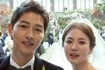 Luật sư trả lời độc quyền báo Trung, tiết lộ nguyên nhân ly hôn là do Song Hye Kyo