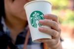 Cạn kiệt ý tưởng, Starbucks treo giải 10 triệu USD cho thiết kế cốc mới