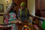 Cô dâu bé bỏng tập 10, 11: Bị bắt trở lại làm nô lệ trong nhà chồng, Zehra định tự tử