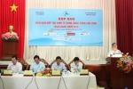 Bí thư Hậu Giang: MDEC 2016 mang lại hiệu quả lớn cho địa phương