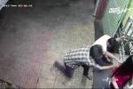 TP.HCM: 'Đạo chích' dạt về vùng ven, chui vào tận nhà cướp giật