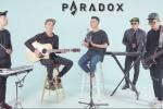Paradox band: 'Chung toi khong dam noi minh co loi the hon nhung band nhac khac' hinh anh 2