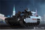 Cận cảnh dàn vũ khí tối tân diễn tập duyệt binh tại Quảng trường Đỏ