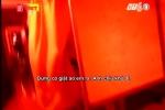 Chiêu trò của các cô gái ở điểm mại dâm 'núp bóng' quán tẩm quất ở Hà Nội