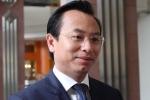 Công bố hàng loạt sai phạm của Bí thư Đà Nẵng Nguyễn Xuân Anh