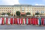 Đại học Sư phạm kỹ thuật Hưng Yên thông báo điểm xét tuyển đợt 1