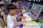 Cậu bé ung thư nạp 500 triệu đồng tiền chữa bệnh vào game online