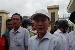Chủ tịch TP Cần Thơ yêu cầu xả trạm, BOT Cần Thơ - Phụng Hiệp miễn cưỡng hợp tác