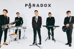 Paradox band: 'Chung toi khong dam noi minh co loi the hon nhung band nhac khac' hinh anh 1