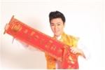 Ca sỹ Phan Anh: Tôi bị Quang Linh, Minh Quân ép ra MV
