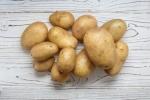 Cất giữ khoai tây trong tủ lạnh tăng nguy cơ mắc ung thư?