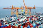 Nửa năm, Việt Nam xuất siêu gần 1,7 tỷ USD