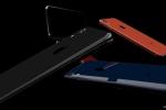 Video: iPhone XC giá rẻ lộ diện màu sắc mới toanh trước khi ra mắt
