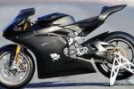 Video: Siêu mô tô T12 Massimo giá 22,8 tỷ đồng, đắt nhất hành tinh