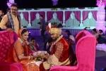 Đại gia kim cương chi bộn tiền làm đám cưới cho hơn 200 cô dâu nghèo