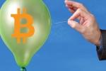 Doanh nhân Mỹ đoán Bitcoin vượt 100.000 USD trước khi nổ tung