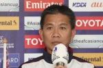 Quyết giành vé dự World Cup U20, U19 Việt Nam chẳng ngại Hàn Quốc, Australia