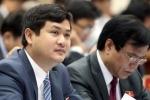 Công bố kết luận kiểm tra sai phạm liên quan đến cha con nguyên Bí thư Quảng Nam