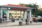 Từ vụ nâng đỡ 'hot girl' Quỳnh Anh đến lùm xùm bổ nhiệm cán bộ ở Bệnh viện đa khoa Thanh Hóa