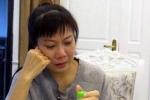 Xúc động hình ảnh Phạm Bằng qua lời kể của 'vợ trẻ' Hương 'tươi'