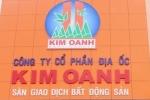 Địa Ốc Kim Oanh bán đất nền nhiều năm không giao sổ đỏ