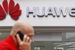 Nhật Bản lên kế hoạch 'cấm cửa' sản phẩm của Huawei vì lý do an ninh
