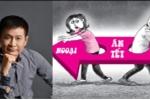 Lê Hoàng:'Đàn ông cấm vợ về ngoại đón Tết là ngu'