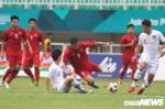 Ket qua U23 Viet Nam vs U23 Han Quoc: Ty so 1-3, HCD cho doi Viet Nam hinh anh 8