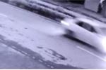Truy tìm ô tô đâm hai cụ bà thương vong, bỏ mặc nạn nhân rồi tháo chạy ở Nghệ An