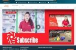 Lazada Viet Nam hop tac cung MediaMart mang den uu dai Hang dien may gia sap san hinh anh 3