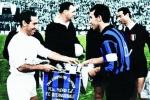 Real Madrid và những lần gục ngã trước cửa thiên đường