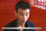 Video: Con trai trộm điện thoại, dùng 'ảnh nóng' của bố với người tình để tống tiền