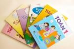 Phó Thủ tướng Vũ Đức Đam: Không chỉ có độc quyền SGK, nhiều trường ép học sinh mua sách tham khảo
