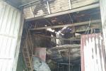 Nổ xưởng sản xuất bánh kẹo ở Hà Nội, ít nhất 8 người chết: Thông tin mới nhất